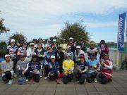 DSCN3492.JPG_2.jpg